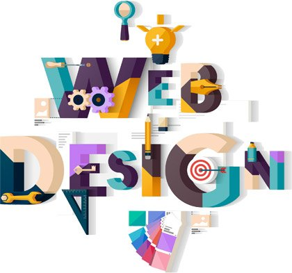 Website Designing Karachi